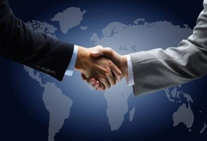 SASA'dan dünya devi Invista ile MİLYAR dolarlık imza