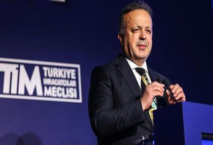 Türkiye, pandemiye rağmen çok yoğun sipariş aldı