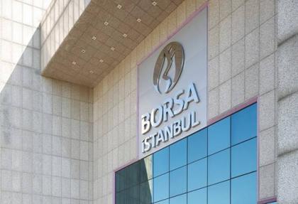 Borsa Istanbul bilgilendirme videolarina devam ediyor
