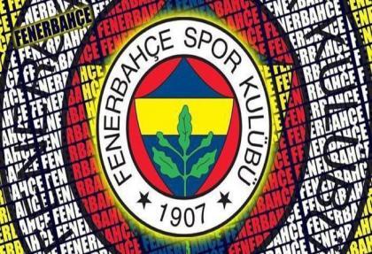Borsada şampiyonluğu Fenerbahçe aldı