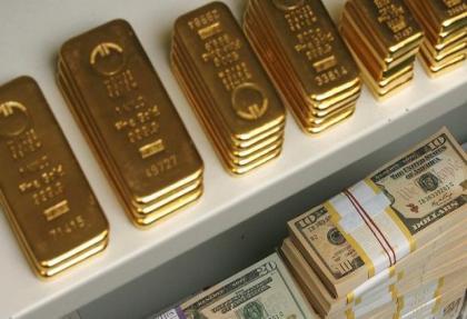 Bu hafta altın, dolar ve euro kazandırdı, borsa kaybettirdi