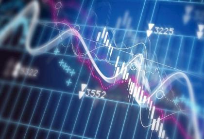 30 Kasım sonrasındaki hafta piyasaların gözü bu verilerde olacak