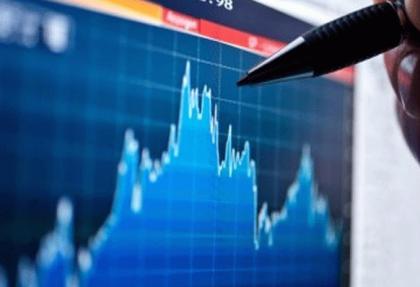 Borsanın yönü bu gelişmelerle değişir