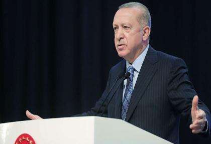 Bşk Erdoğan'ın verdiği bu müjde, bu sektörü uçurur