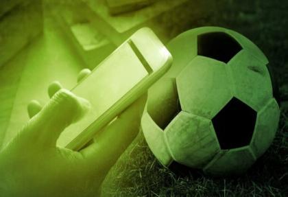 Karşıyaka Spor da dijital para çıkardı, kulüpler sırada