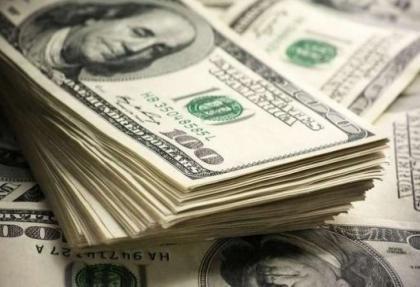 Dolar ve Euro kurlarında son durum