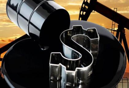 Petrol fiyatlarında yükseliş bekleniyor.. Petkim ve Tüpraş..